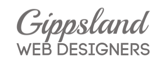 Gippsland Websites and Website Design